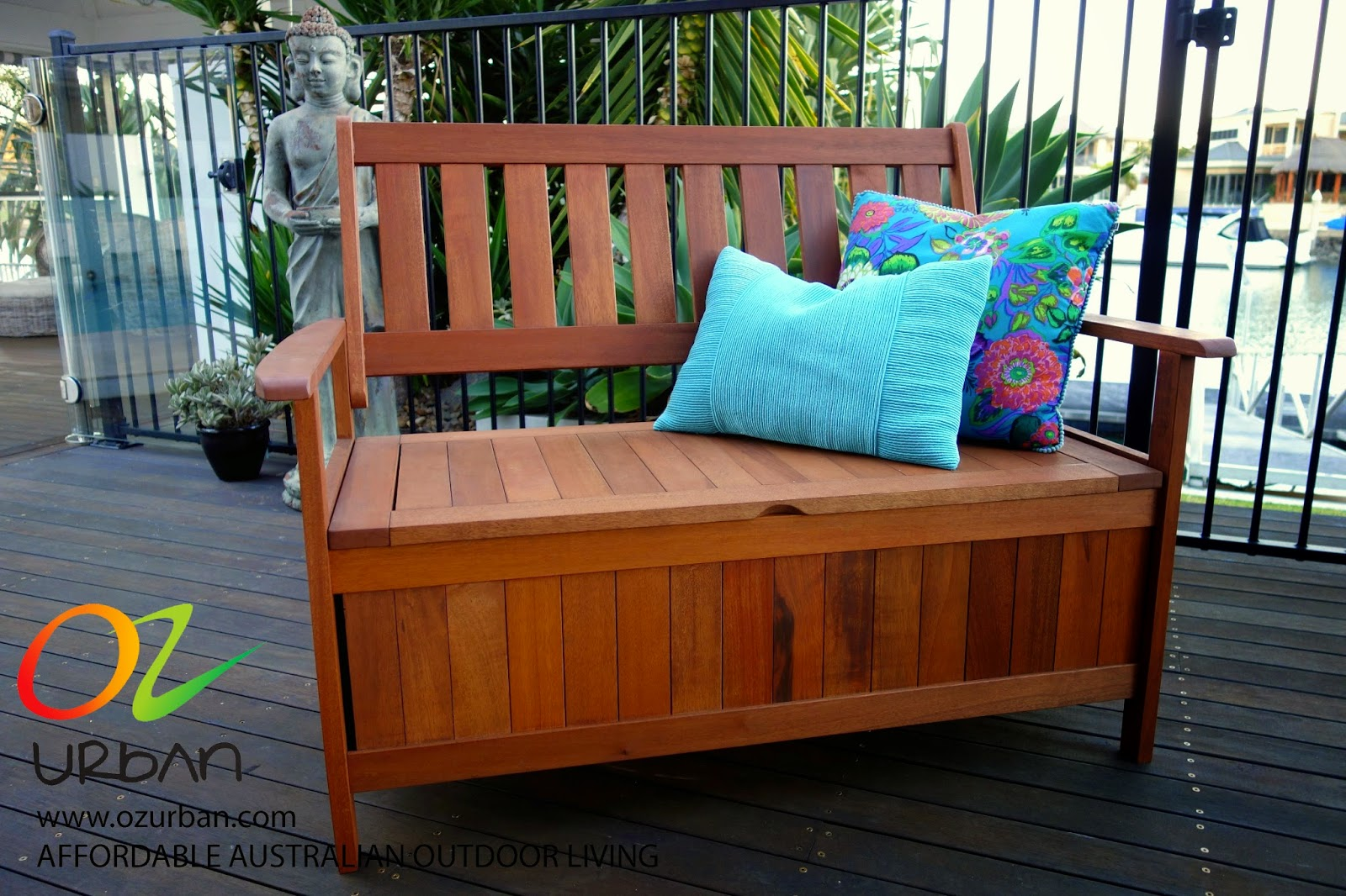 Outdoor Furniture Settings Discounts And Sales Ozurban