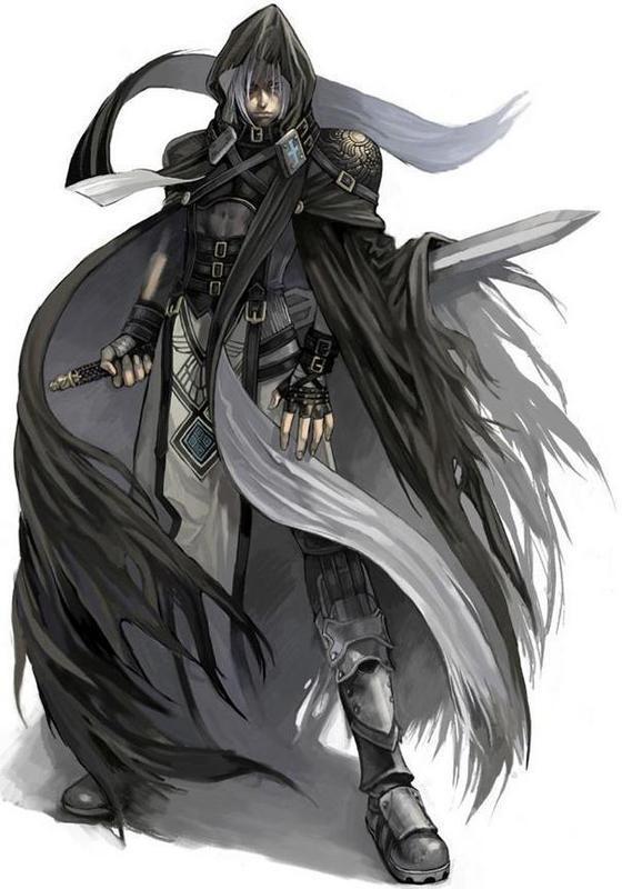 Lord Tsumuri Takeda Avatar
