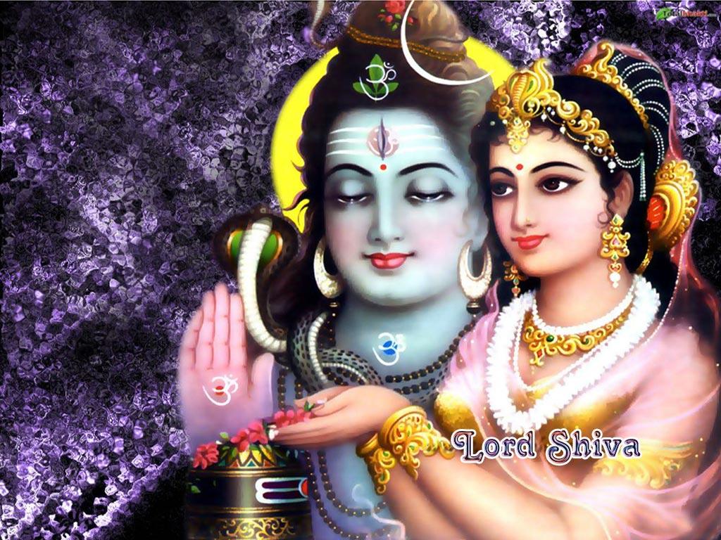 http://4.bp.blogspot.com/-KEizf0icEGE/T-nfuknTfNI/AAAAAAAAJXg/ReRunjI5Wl8/s1600/Mata+Parvati+Wallpapers.jpg