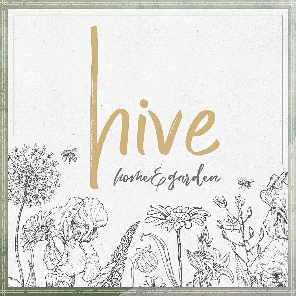 Sponsor Hive