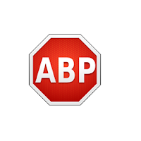 ABP Logo