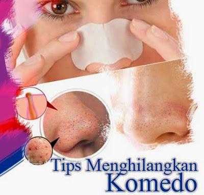 Cara Membersihkan Komedo Hitam Dan Jerawat Di Hidung , Di Wajah  Plester Hidung Dan Scrub  Bajahaktif.