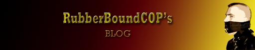 RBC's Blog