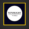 Windlight Workz