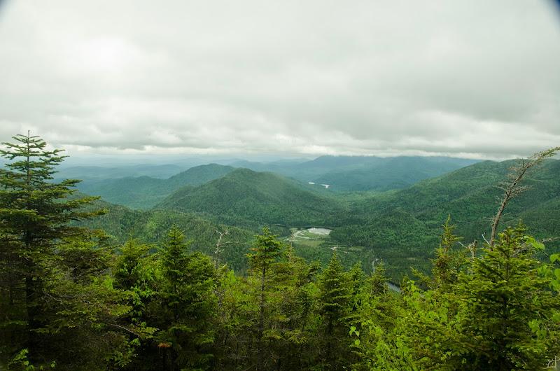 13-+Mount+Colden+false+summit.jpg