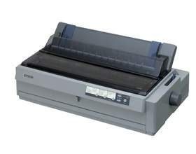 Free Download Driver Printer Epson Aly Nusron