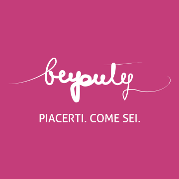 Beauty blogger ufficiale di...