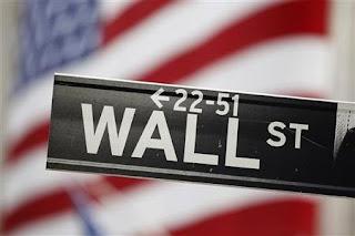 Apple Bring stock index S & P-Nasdaq Gains