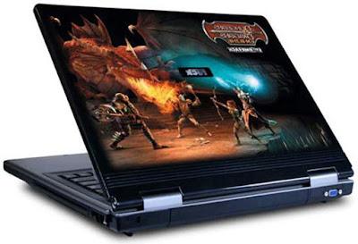 Laptop Gaming Murah Terbaik 5 Jutaan