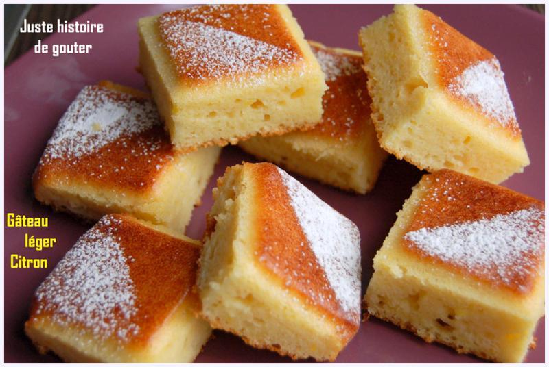 Gateau pomme sans beurre sans huile les recettes populaires blogue le blog des g teaux - Gateau au yaourt sans huile ...