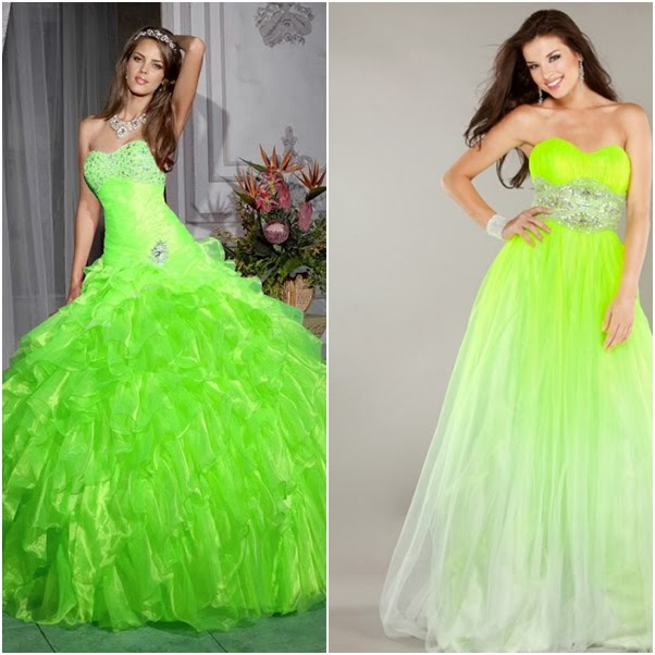 neon quinceanera theme outfit ideas quince candles