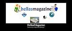 propose.hellasmagazine.gr