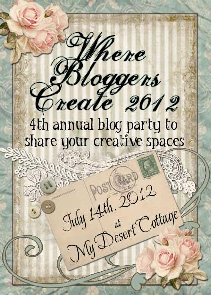 http://4.bp.blogspot.com/-KExZq5EiFuY/T8kDtx0AmOI/AAAAAAAAFlk/x7NBh1pMU7U/s1600/WhereBloggersCreate2012big.jpg