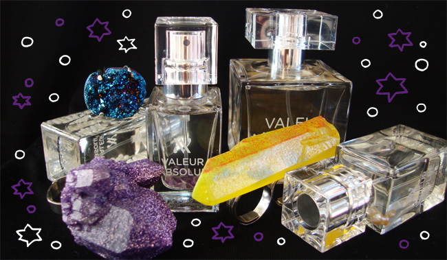 Valeur Absolue, Review, Fragrance, Perfume