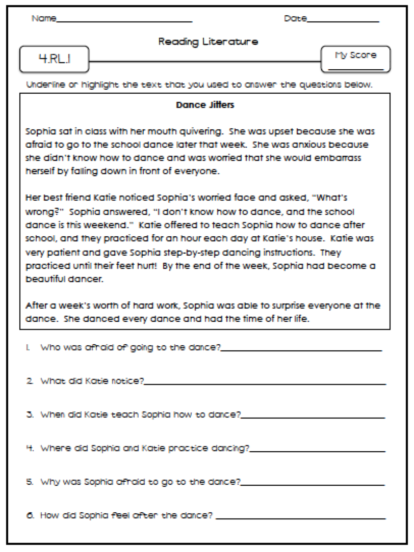 worksheet Fourth Grade Language Arts Worksheets fourth grade language arts worksheets abitlikethis worksheets