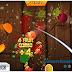 Tải game Fruit Ninja - game giải trí