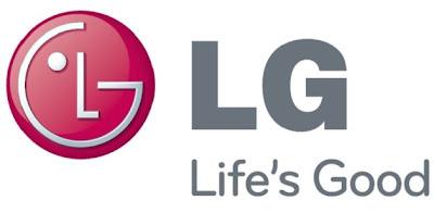 LG es la empresa encargada de la fabricación de todos los modelos de smartphones de la línea Nexus, una que ha hecho marca con su trabajo en estos. Pero por lo que nos hemos enterado de Android Community, esta empresa ha decidido dar un paso atrás en cuanto al sucesor del modelo popular actual, el Nexus 5, anunciando que no se están encargando de su fabricación. Al parecer, por lo dicho por el CEO de LG, la empresa no se encuentra actualmente fabricando este smartphone con Android en particular, ya que Google no ha dado la iniciativa en el hecho.