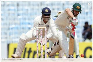 Matthew-Wade-IND-vs-AUS-1st-Test