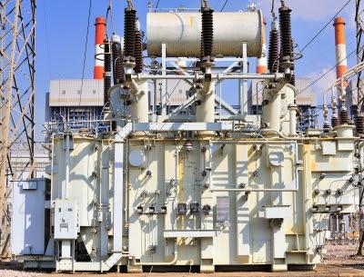 Top Transformer manufacturers