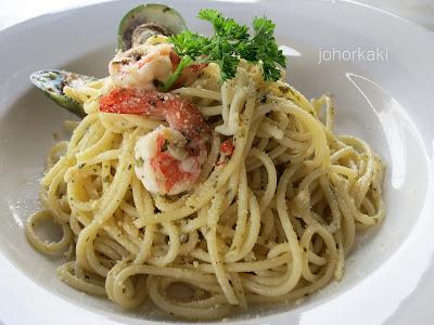 Spaghetti-Johor-Bahru