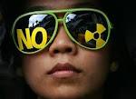 Desastre Nuclear no Japão e Chernobyl - Consequências, Doenças e Providências