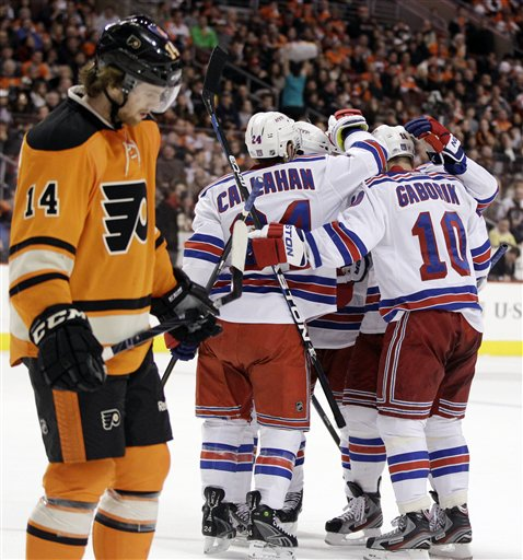 96251_Rangers_Flyers_Hockey.jpg