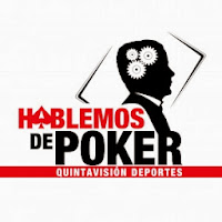 Hablemos de Poker Chile