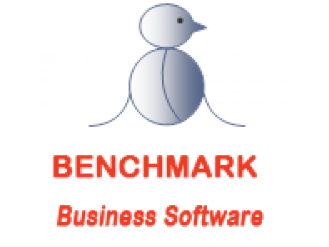 Benchmark-Software-Solutions-logo-images
