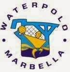 CWMarbella