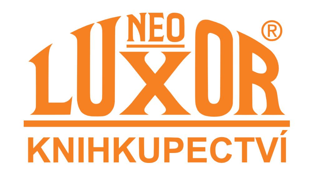 """neoluxor"""""""