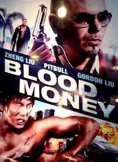 Ver online: Blood Money (2012)