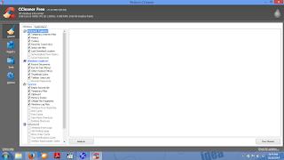 download ccleaner terbaru