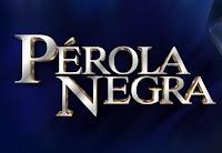 Pérola Negra