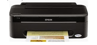 Epson Stylus T13 Resetter Software Download