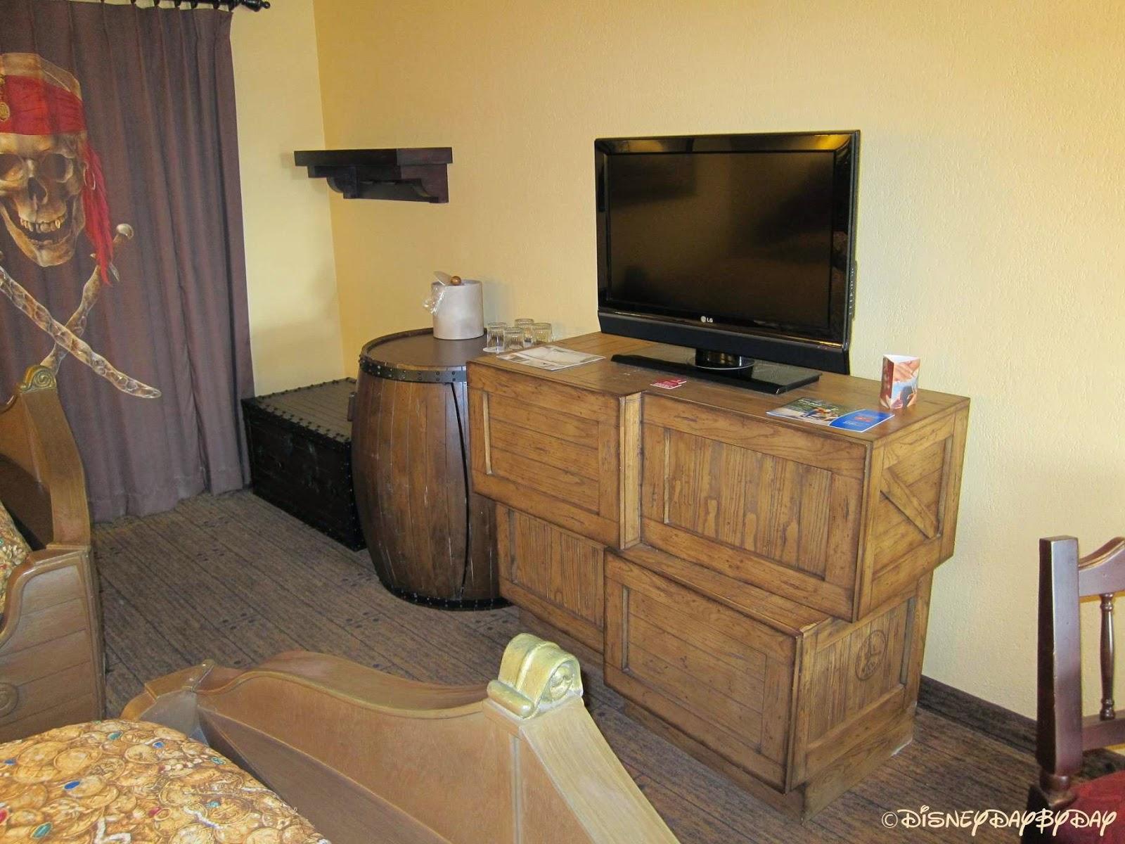 Bedroom tv stand ideas bedroom design ideas for Tv stand kids room