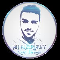 ALi AL-ZerJawY