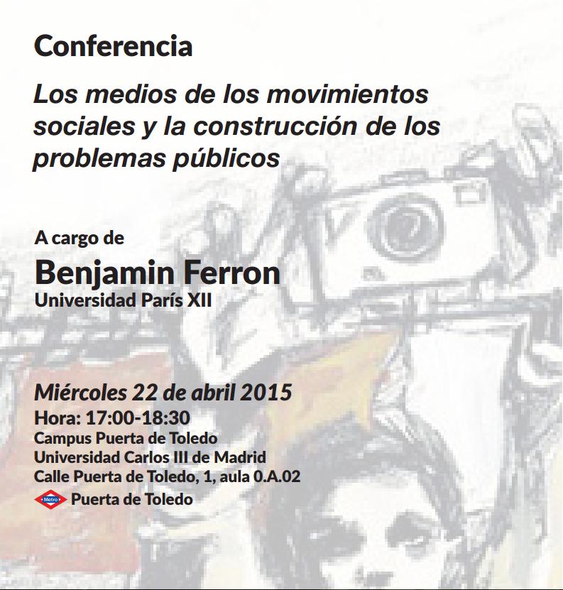 http://hosting01.uc3m.es/semanal3/documents/287_CartelBenjaminFerron.pdf
