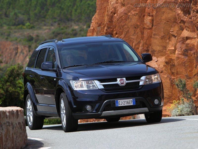 صور سيارة فيات فريمونت 2012 - اجمل خلفيات صور عربية فيات فريمونت 2012 - Fiat Panda Photos Fiat-Freemont-2012-08.jpg