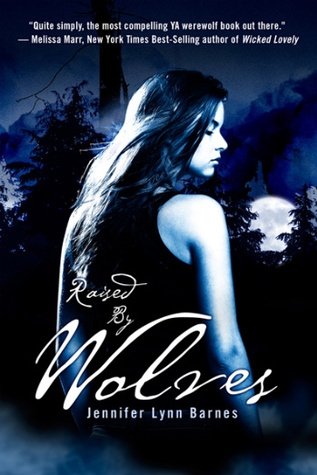 Genre: Paranormal Young Adult Rating: 3.5 stars. Pages: 418