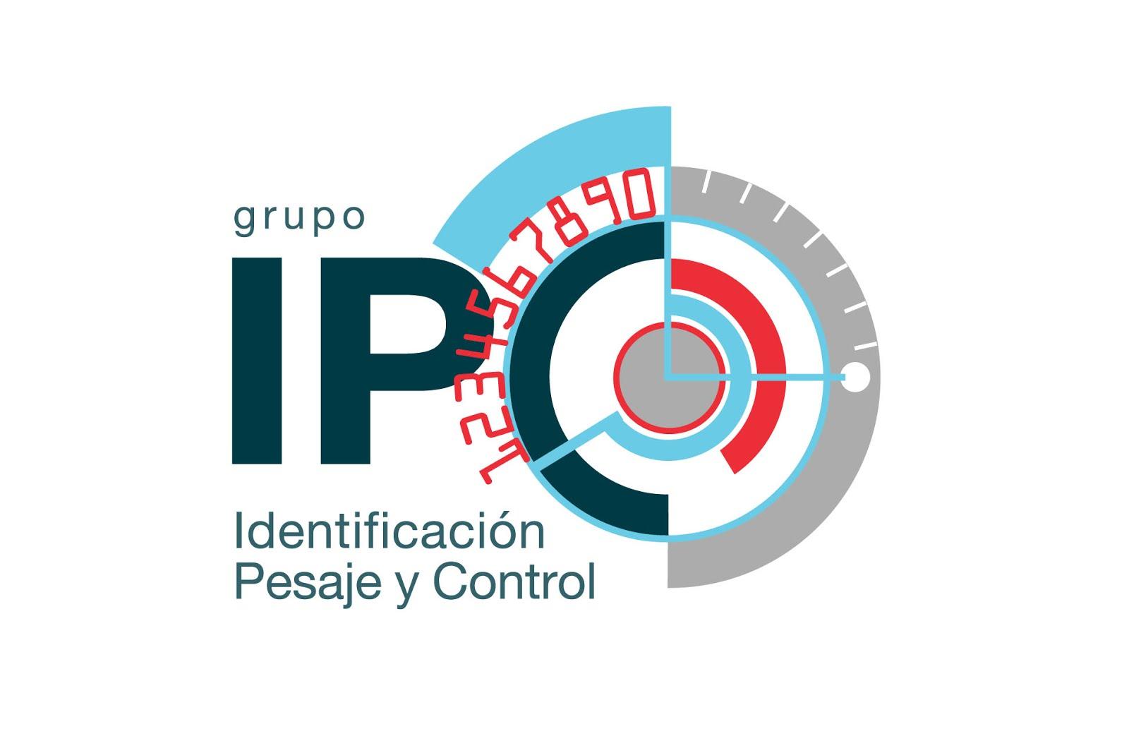 Grupo IPC