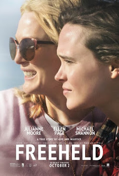 No sin ella / Freeheld, un amor incondicional