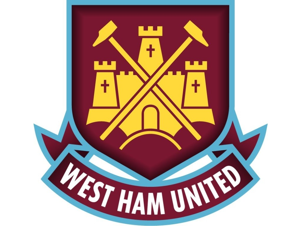 England - West Ham United FC - Results, fixtures, squad, statistics, photos, videos and news - Soccerway.