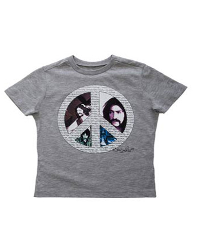 koton barış manço tişörtleri-6