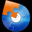 Advanced Installer 9.8 Full Patch 1