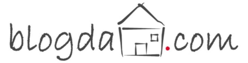 Blog da Casa.com