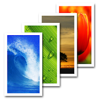 Backgrounds HD (Wallpapers) v4.3.5 Ad-Free