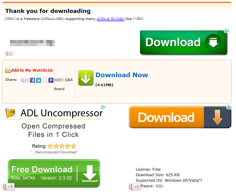 download beginning lua with world of warcraft add ons
