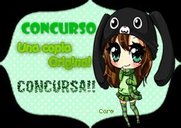 http://mikawaiiblogcute.blogspot.com.ar/2014/01/bueno-hare-el-concurso-una-copia.html