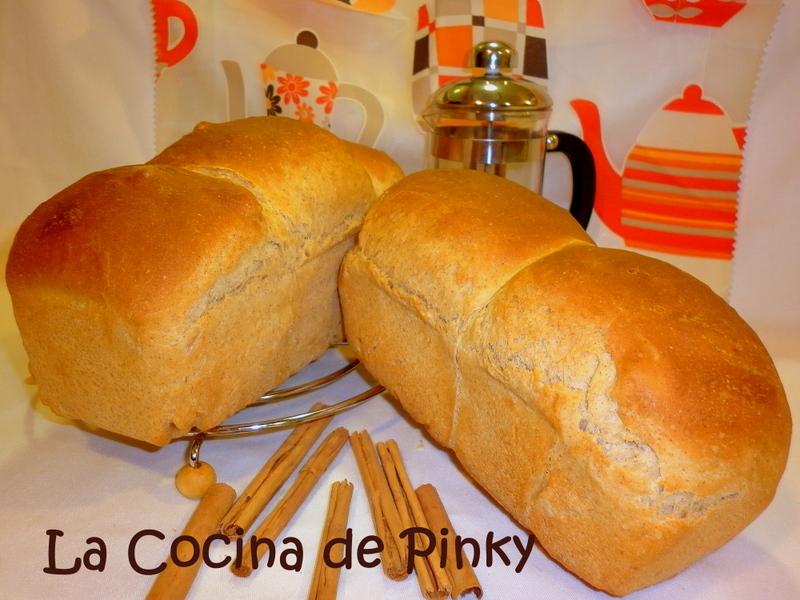 PAN DE CANELA Y MANZANA  Pan+de+canela+y+manzana1