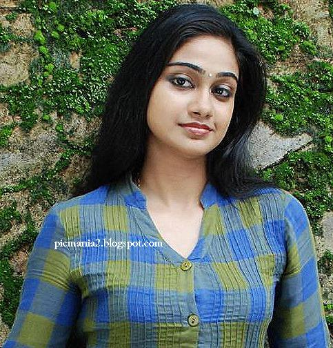 divya unni sister Vidya Unni hot image gallery